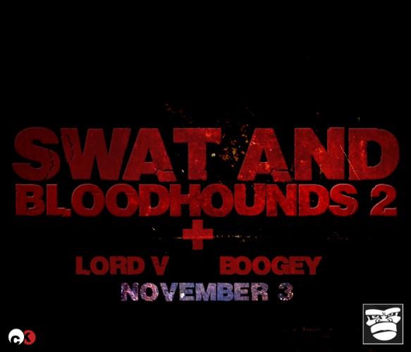 swatblood2-583x500