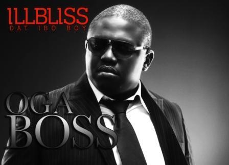 illbliss-oga-boss-artwork