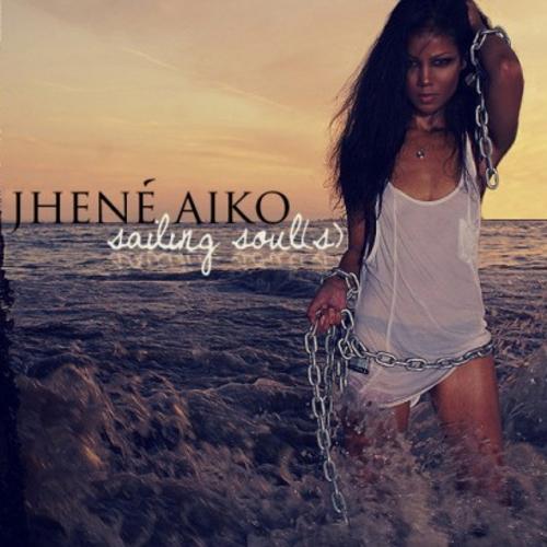 Jhene_Aiko_Sailing_Souls-front-large