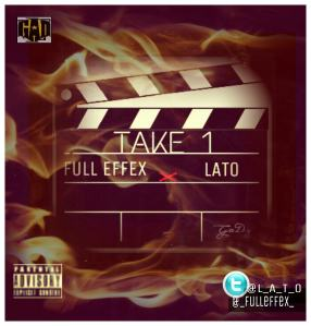 Take 1