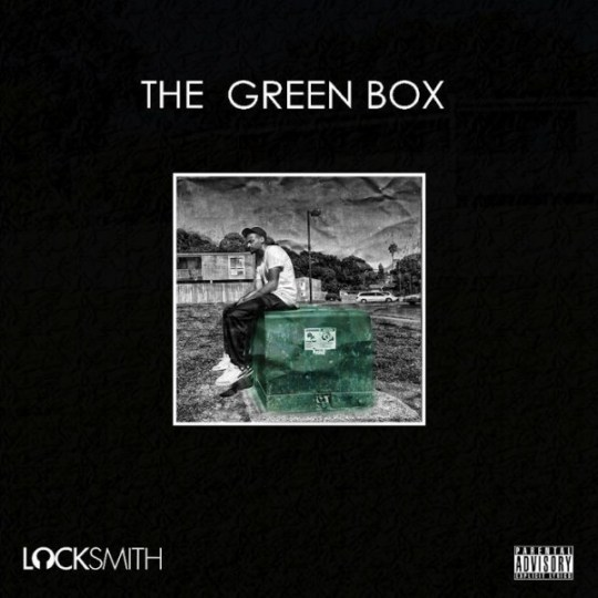 locksmith-the-green-box-lead-600x600