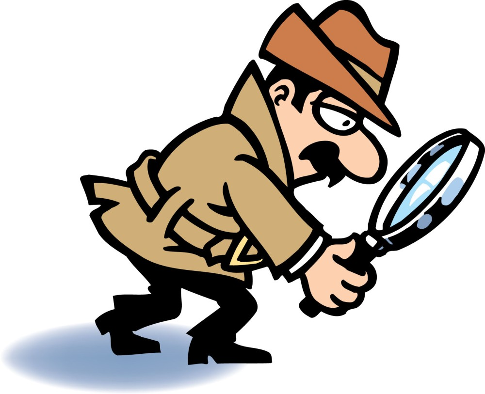0171d19660b124175dd41ffc2fc239e1_magnifying-glass-detective-clipart-inspector-with-magnifying-glass_1600-1302